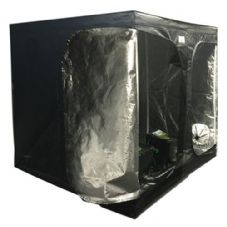 Grow Box 200 Grow Tent ( 200 x 200 x 200cm ) ( 25mm poles )